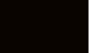 logo-musicpool