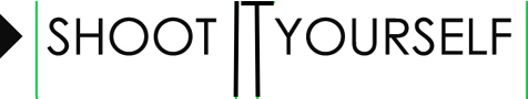 logo_shootityourself