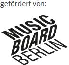 musikboard