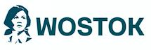 wostok_klein